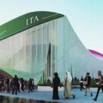 Expo Dubai, la Sicilia nel video di Salvatores
